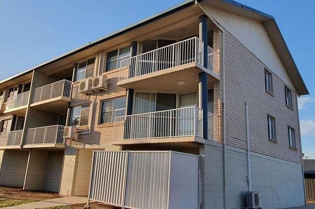8/41 Anakie Street, Emerald QLD 4720