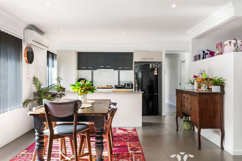Third view of Homely house listing, 30 Oakover Avenue, Ormeau Hills QLD 4208