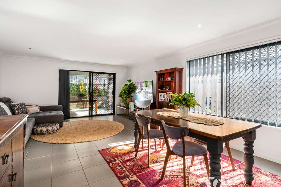 Fourth view of Homely house listing, 30 Oakover Avenue, Ormeau Hills QLD 4208