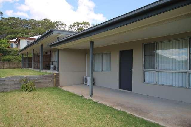 3/30 Short Street, South Gladstone QLD 4680