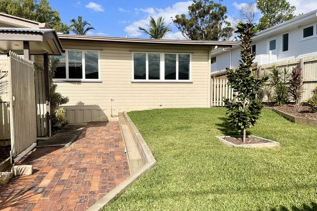 45 Rutherford Street, Stafford Heights QLD 4053