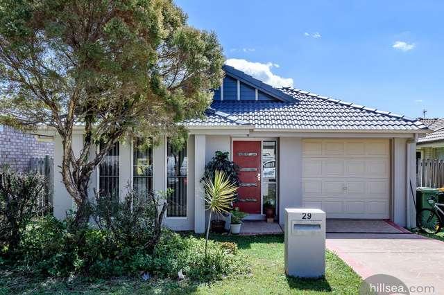 29 Talpa Street, Coomera QLD 4209