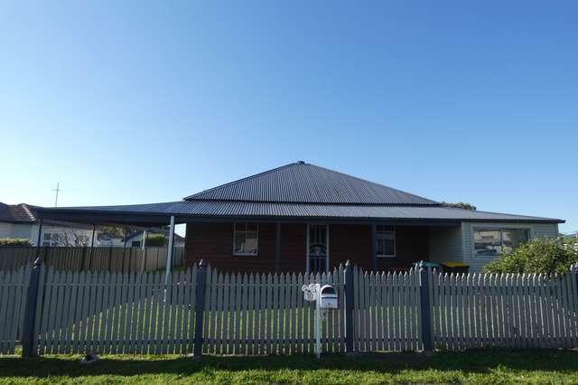 10 Bligh Lane, Muswellbrook NSW 2333