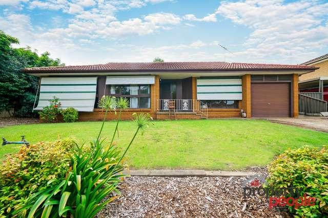 194 Cumberland Road, Ingleburn NSW 2565