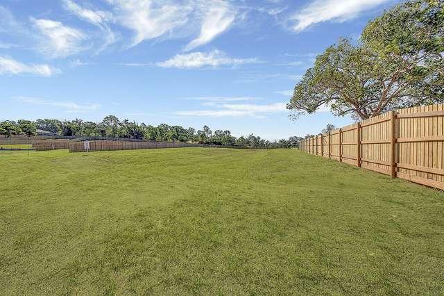 LOT 9 lakeside Drive, Taroomball QLD 4703