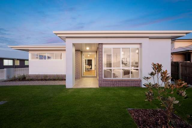 4/312 Hume Street, Centenary Heights QLD 4350