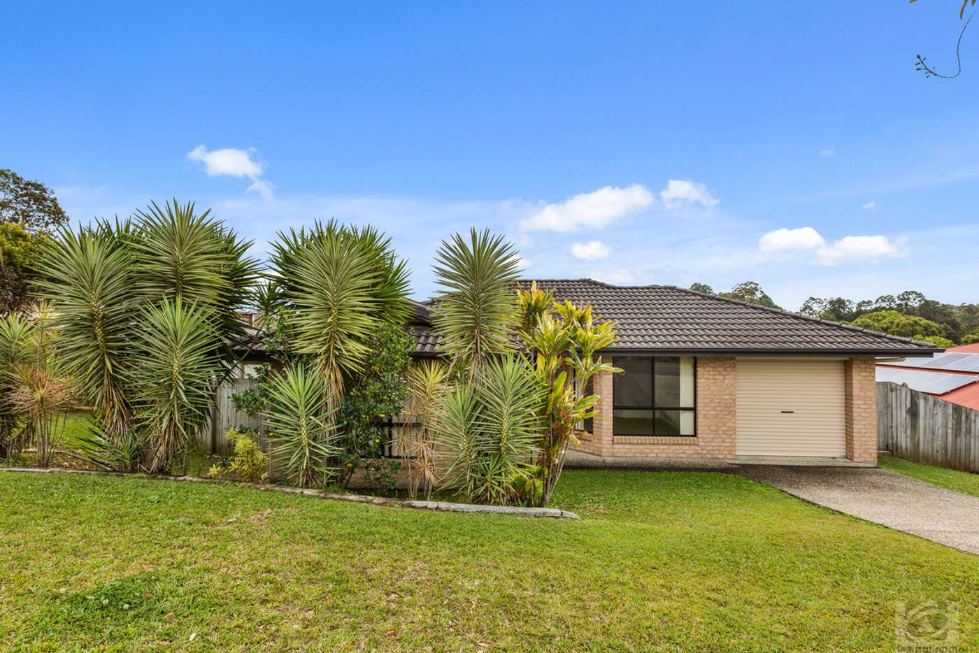 Main view of Homely house listing, 16 Oakbank Terrace, Murwillumbah NSW 2484