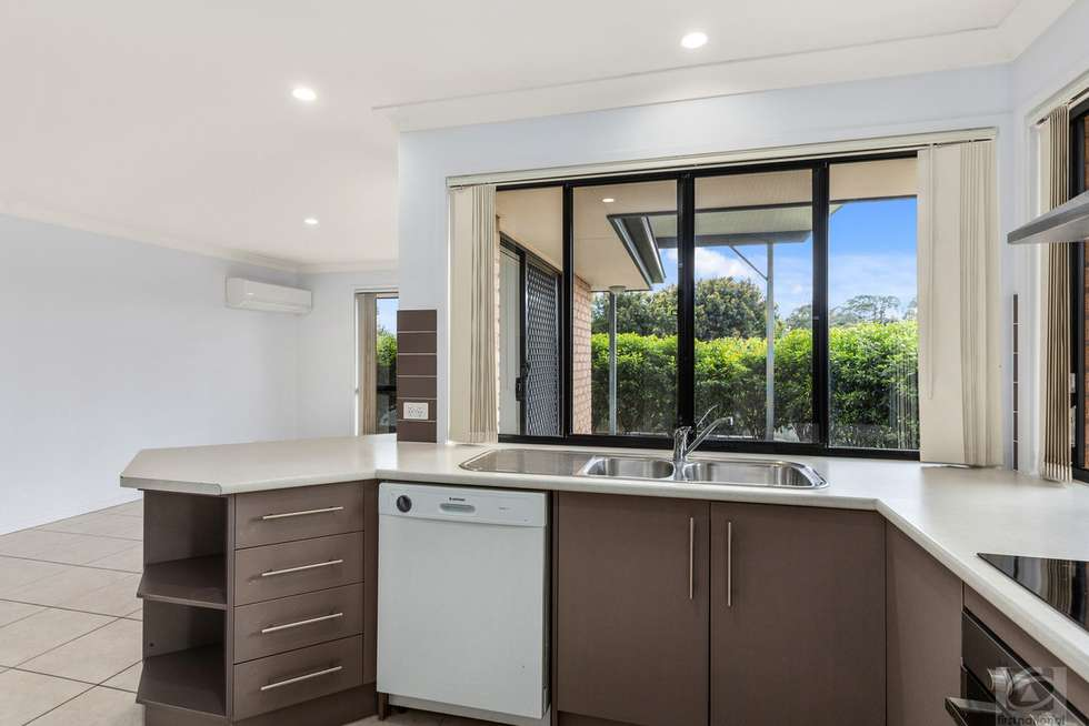 Second view of Homely house listing, 16 Oakbank Terrace, Murwillumbah NSW 2484