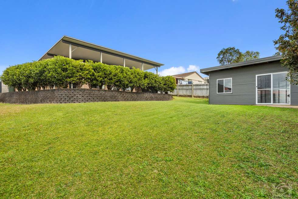 Third view of Homely house listing, 16 Oakbank Terrace, Murwillumbah NSW 2484
