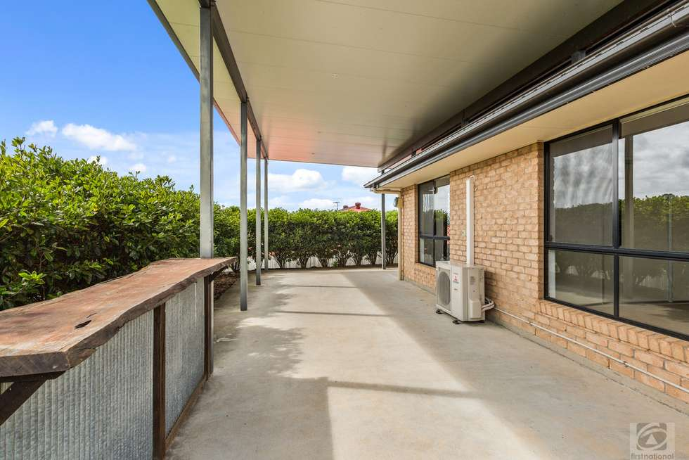 Fourth view of Homely house listing, 16 Oakbank Terrace, Murwillumbah NSW 2484
