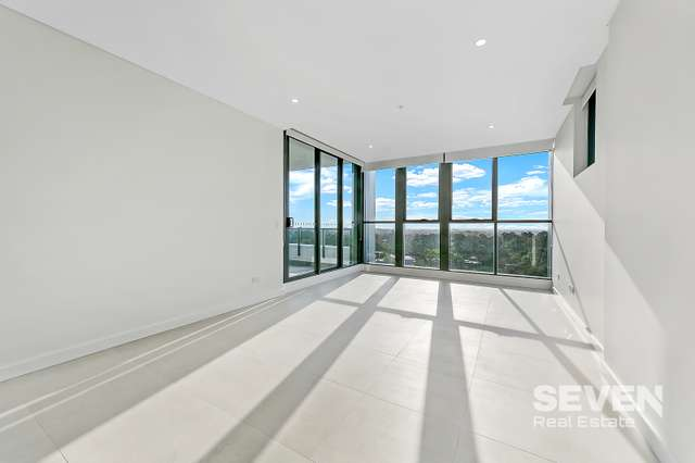 808/9 Gay Street, Castle Hill NSW 2154