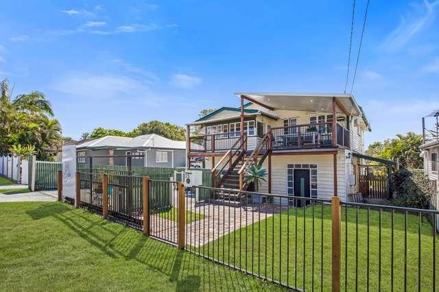 25 Long Street, Clontarf QLD 4019