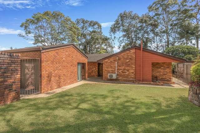 53 Langlo Street, Riverhills QLD 4074