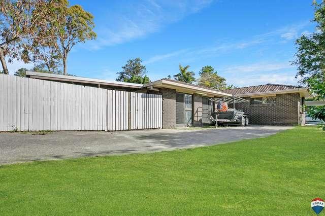 77 Cumberland ALEXANDRA Hills, Alexandra Hills QLD 4161