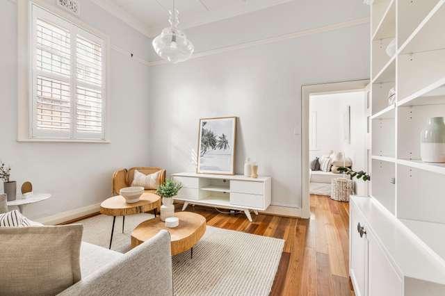 9/86 Darling Street, Balmain East NSW 2041