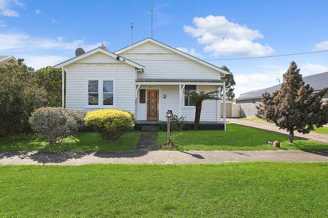 11 Nelson Street, Colac VIC 3250
