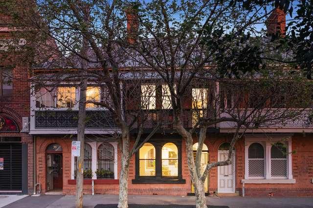 41 Union Street, Cooks Hill NSW 2300