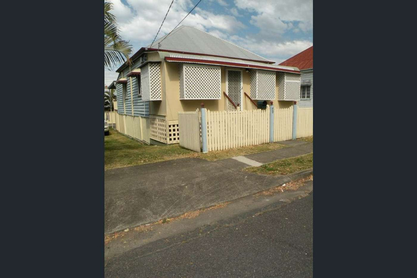 Main view of Homely house listing, 40 Anglesey Street, Kangaroo Point QLD 4169