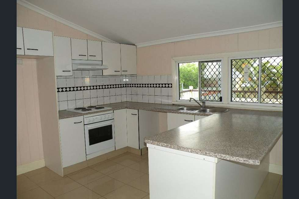 Third view of Homely house listing, 40 Anglesey Street, Kangaroo Point QLD 4169