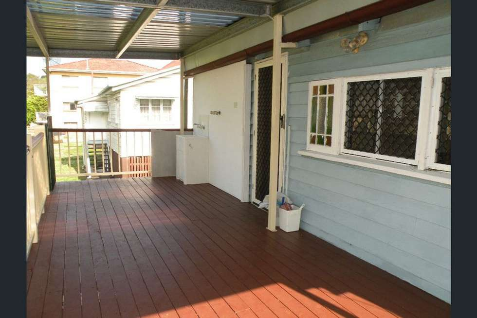 Fourth view of Homely house listing, 40 Anglesey Street, Kangaroo Point QLD 4169