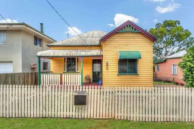 12 Kenric Street, Toowoomba City QLD 4350