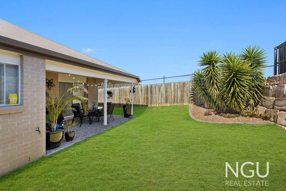Third view of Homely house listing, 15 Gannett Street, Redbank Plains QLD 4301