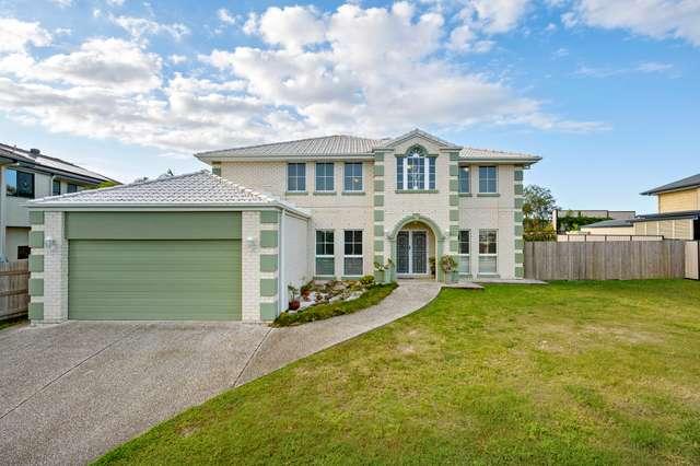12 Saturn Court, Mango Hill QLD 4509