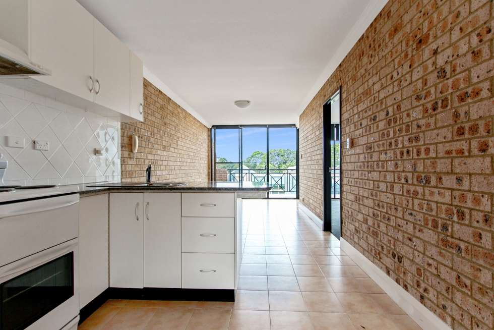 Third view of Homely apartment listing, 2/66 Lorraine Street, Peakhurst NSW 2210