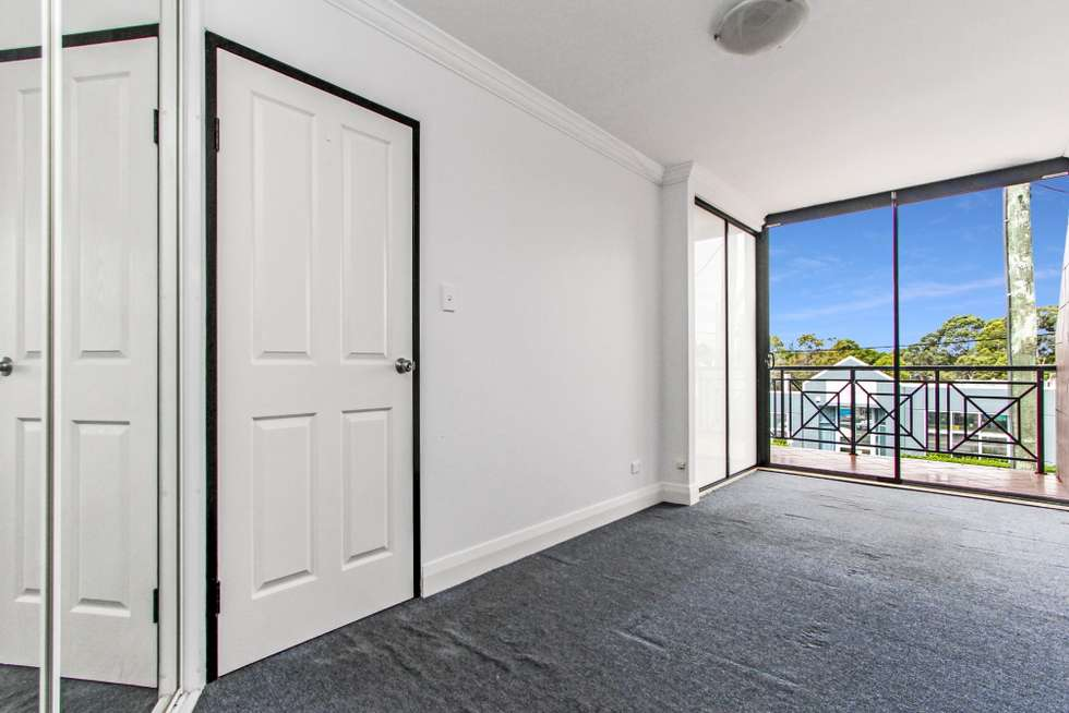 Fourth view of Homely apartment listing, 2/66 Lorraine Street, Peakhurst NSW 2210