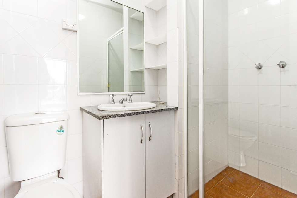 Fifth view of Homely apartment listing, 2/66 Lorraine Street, Peakhurst NSW 2210