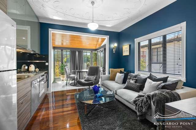 4/185 Vulture Street, South Brisbane QLD 4101