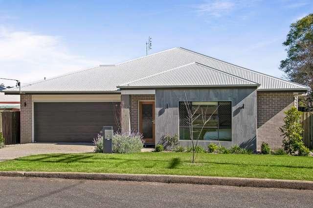45 Cohoe Street, Rangeville QLD 4350