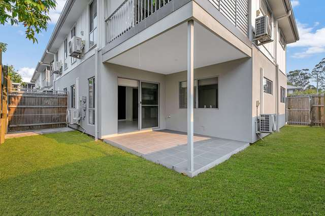 36/15-21 St Anthony Drive, Alexandra Hills QLD 4161