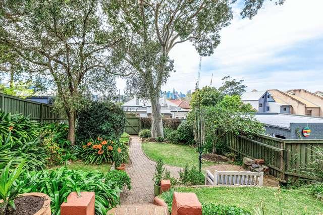 116 Cecily Street, Lilyfield NSW 2040