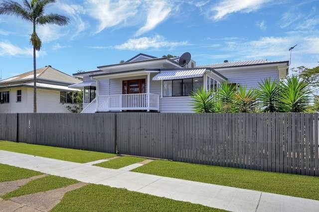 88 Boundary Street, Walkervale QLD 4670