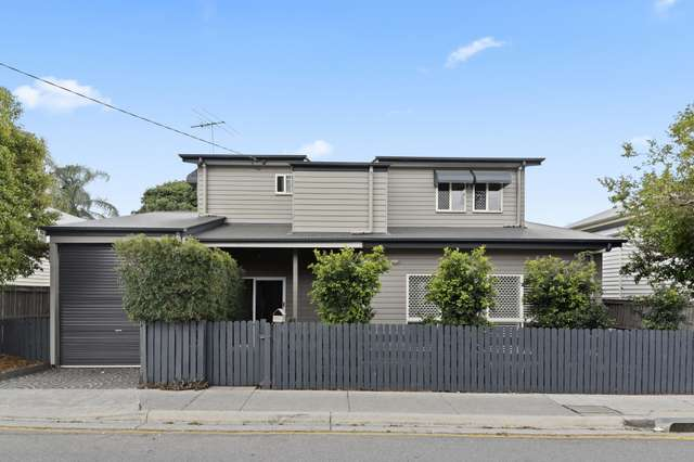 100 Dudley St East, Annerley QLD 4103