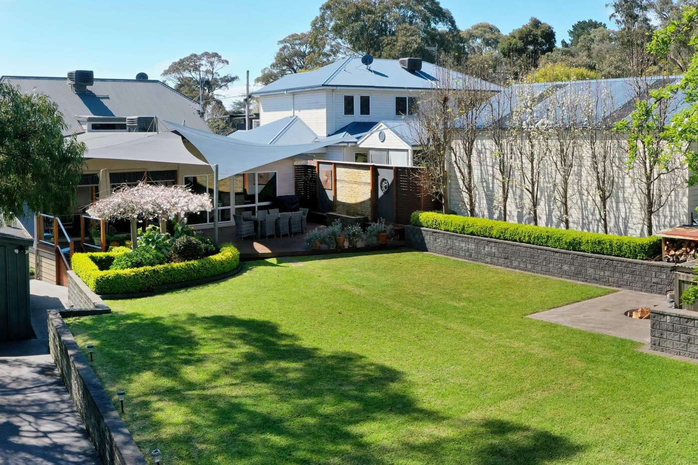 Main view of Homely house listing, 47 Austin Avenue, Mccrae VIC 3938