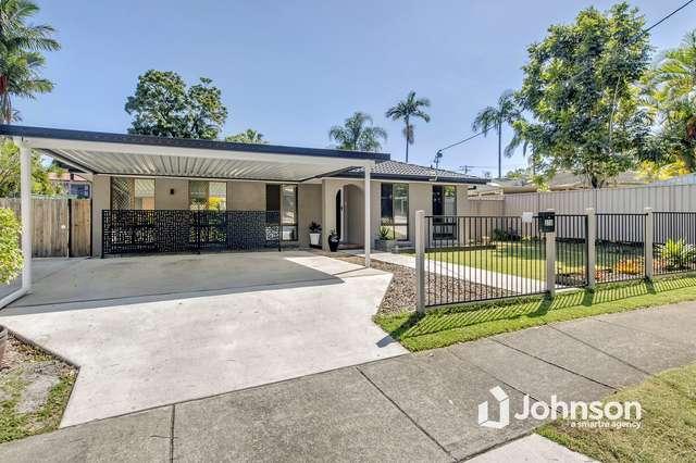 1/31 Hailsham Street, Alexandra Hills QLD 4161