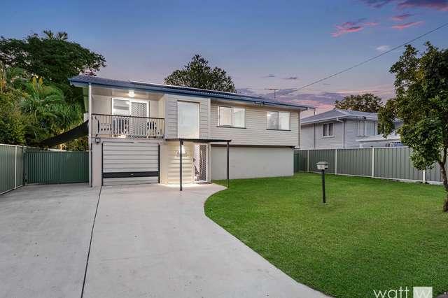 6 Calida Street, Boondall QLD 4034