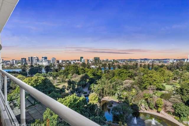 1205/132 Alice Street, Brisbane City QLD 4000