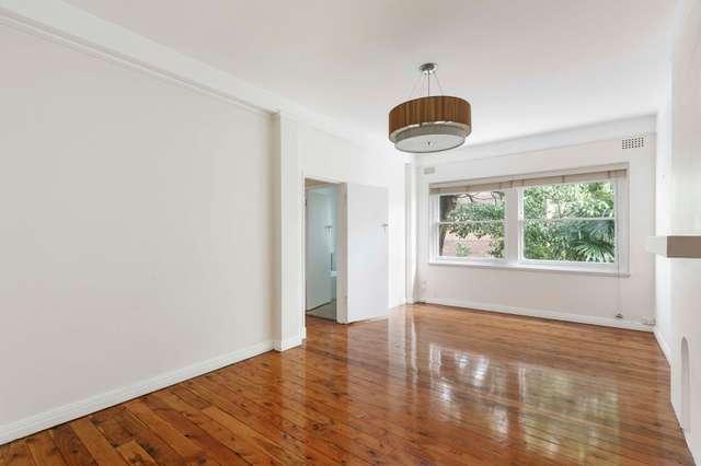 5/29A Nelson Street, Woollahra NSW 2025
