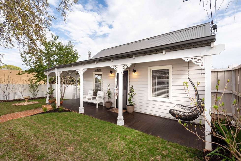 Second view of Homely house listing, 91 Main Street, Bacchus Marsh VIC 3340