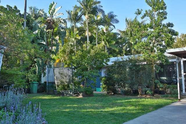 4 Jasmine Street, Bellbird Park QLD 4300