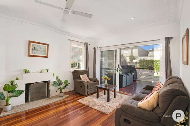 39 Boundary Road, Indooroopilly QLD 4068
