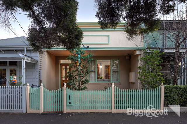 19 Lyell Street, South Melbourne VIC 3205