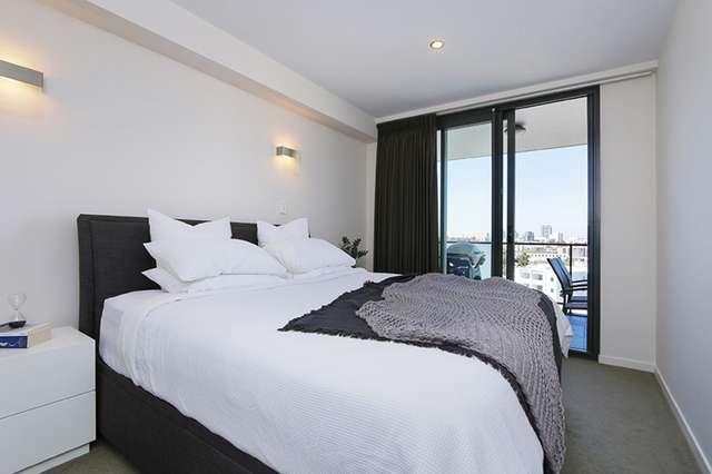 73/262 Lord Street, Perth WA 6000