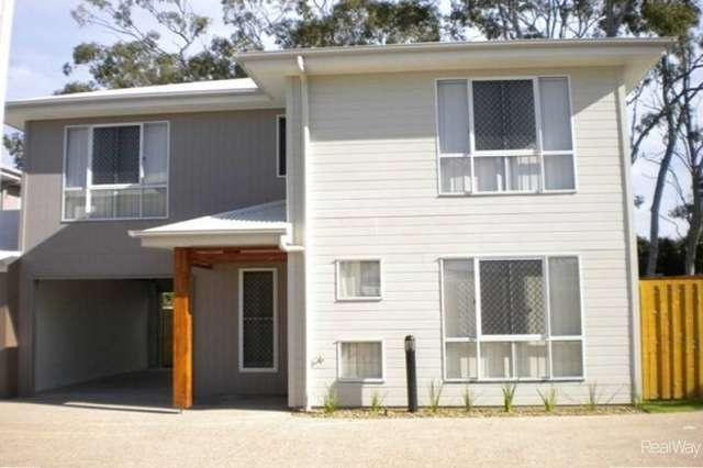 7/1 French, South Gladstone QLD 4680
