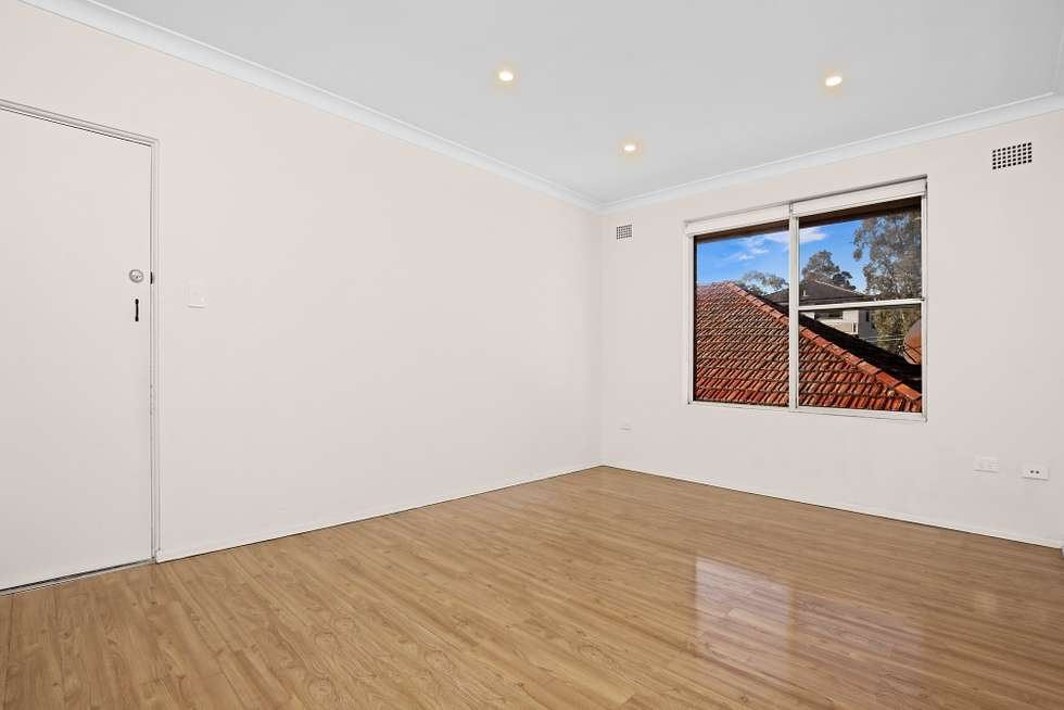 Third view of Homely apartment listing, 4/29 Garfield Street, Carlton NSW 2218