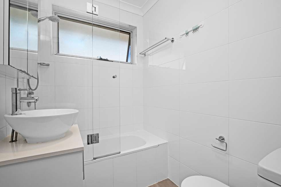 Fourth view of Homely apartment listing, 4/29 Garfield Street, Carlton NSW 2218