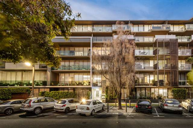 G07/1 Danks Street, Port Melbourne VIC 3207